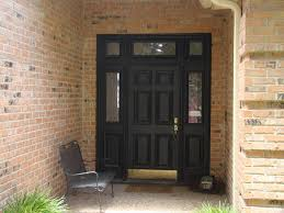 Doggie Door For Patio Door Canada by Decor French Home Depot Entry Doors With Frosted Glass For Home