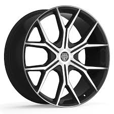 Centerline ® ST3 840 Wheels Rims | Gloss Black | Street Truck Series ... Centerline Wheels For Sale In Dallas Tx 5miles Buy And Sell Zodiac 20x12 44 Custom Wheels 6 Lug Centerline Chevy Mansfield Texas 15x10 Ford F150 Forum Community Of Best Alum They Are 15x12 Lug Chevy Or Toyota The Sema Show 2017 Center Line Wheels Centerline 1450 Pclick Offroad Tundra 16 Billet Corona Truck Club Pics Performancetrucksnet Forums