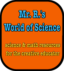 Halloween Acrostic Poem Words by Physical Change Poem A Science Poem