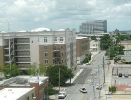 One Bedroom Apartments In Wilmington Nc by Studio Wilmington Apartments For Rent Wilmington Nc