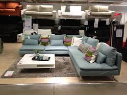 ikea soderhamn sofa review living rooms room and interiors