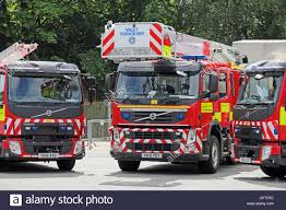 West Yorkshire Fire And Rescue Volvo Fire Engines Stock Photo ... Court Epa Erred By Letting Navistar Pay Engine Penalties Fleet Volvo Unveils New Lng Engines Iepieleaks Renault Trucks D13 Engine In T Range Long Distance Commercial Diesel Truck Engines Pictures Series 1 Firetruck 1928 Emergency Vehicles 2018 Lvo Vnr64t300 Tandem Axle Daycab For Sale 388 2009 Truck Tractor Vinsv4nc9ej09n489555 Ta 485 Hp Fh 13 For Truck Sale Motor From Ukraine D16k T680 579 American China Scania Parts With Emissions Regs Can Heavy Makers Go Allin On Gears Up How The Adaptive Gearing Stretches