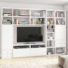 tv wände kaufen bis 35 rabatt möbel 24