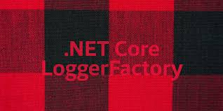 Decorator Pattern C Logging by Net Core Logging With Loggerfactory Best Practices And Tips