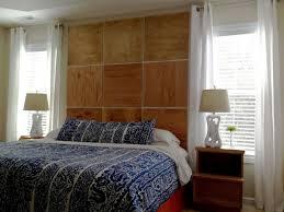Pedestals At House And Home Bedroom Suites Morkels Mr Price Furniture Depot Sliding Closet Doors Style