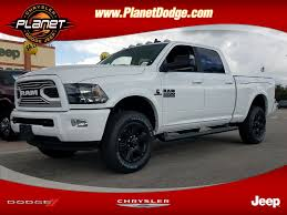 Dodge Ram Pickup Truck Parts New 2000 Used Dodge Ram 1500 2dr Reg ... Used Dodge Truck Parts Memphis Tn 2006 Ram 2500 As Is For Phoenix Az The Amazing Toyota Craigslist New Bed Covers Luxury 2003 1500 Quad Cab 4x4 47l V8 45rfe Auto Pickup 2000 2dr Reg Trucks For Sale In Arkansas 1920 Top Upcoming Cars Where Can You Find For Purchase Just And Van Allen Samuels Chrysler Jeep Fiat Cdjr Dealer In Waco Tx
