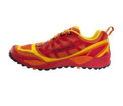 running shoe guide spring 2014