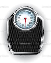 Eatsmart Precision Digital Bathroom Scale Esbs 01 by Scale For Bathroom
