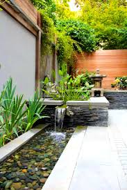 Backyard Feature Wall Ideas Apartments. Backyard Feature Wall ... Ndered Wall But Without Capping Note Colour Of Wooden Fence Too Best 25 Bluestone Patio Ideas On Pinterest Outdoor Tile For Backyards Impressive Water Wall With Steel Cables Four Seasons Canvas How To Make Your Home Interior Looks Fresh And Enjoyable Sandtex Feature In Purple Frenzy Great Outdoors An Outdoor Feature Onyx Really Stands Out Backyard Backyard Ideas Garden Design Cotswold Cladding Retaing Water Supplied By