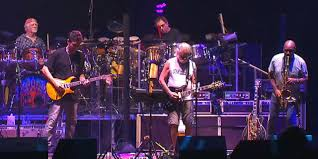 Deadheadland | (~);} | Dead & Company Setlist & Video | Sunday ... Tedeschi Trucks Band Upcoming Shows Tickets Reviews More 2017 Beacon Theatre Residency Recordings Wow Fans At Orpheum Theater Beneath A Desert Sky Summer 2018 Dates Run Confirmed Live Cover Bowie Jam With Jorma Kaukonen In Boston Closes Out Capitol Full Show Pro Three Sold Nights The Chicago Photos Setlist Widespread Panic Uno Lakefront Arena New Gallery The Setlists Weve Nabbed All Songs Considered Npr