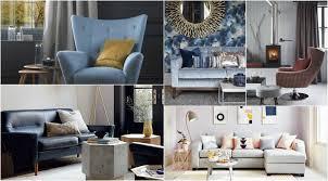 living room light grey paint living room sw blue paintliving