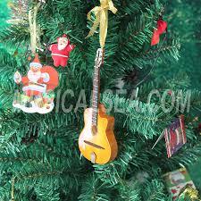 Christmas Tree Ornament Decoration Supplies