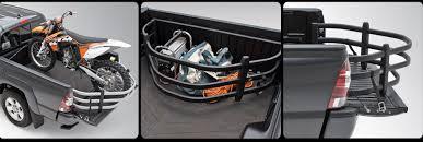 motoxtender bed extender for smaller trucks
