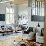 amazing hygge living room ideas opnodes