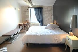 banc coffre chambre adulte banc chambre chambre d hotes un banc au soleil marsilly banc