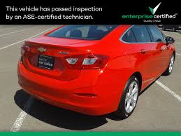 Enterprise Car Sales - Used Cars, Trucks, SUVs For Sale, Certified ...