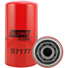 B7177 | Baldwin Oil Filters | Semi Truck Oil Filter | BIG Machine Parts Online Car Accsories Filter Fa9854 Air Filter Kubota Tractor L2950f L2950gst Baldwin Filtershome Page Big Mikes Motor Pool Military Truck Parts M35a2 Premium Oil Bosch Auto Parts Truck Cab Air Filters Mobile Air Cditioning Society Macs Fuel Outdoors The Home Depot B7177 Filters Semi Machine