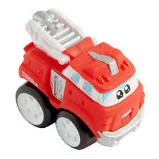 Tonka® Chuck & Friends Boomer The Fire Truck® | Christmas Tree Shops ... Tonka Lil Chuck My Talking Toy 425 Truck 143 Friends Sheriff Tonka Chuck And Friends Motorized Boomer The Fire Truck Hasbro Loose Playskool The Talking Youtube Cheap Trucks Toys Find Deals On Line At Christmas Tree Shops Top 15 Coolest Garbage For Sale In 2017 Which Is Race Along Toy Plays 6 Interactive Racing Jazwares Grossery Gang Putrid Power Muck Big W S3 Gosutoys Classic Toy Vehicle Walmart Canada 5 Piece Set Vehicles Handy