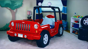 Bunk Beds ~ Race Car Bunk Bed Image Of Boys Fire Truck Beds Race Car ... Plastiko Fire Truck Toddler Bunk Bed Wayfair Twin Bedding Designs Home Extendobed 21 Awesome Room For A Little Boy The Design Firetruck Diy Bed Mommy Times Freddy Engine Single Amart Fniture Fire Truck Kids Build Youtube My Son Wants To Be Refighter So I Built Him Firetruck Bed Beds For Toddlers Best Of And Bath Ideas Hash Kids Ytbutchvercom Facebook
