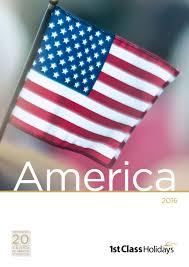 Lamp Liter Inn Hotel Visalia by 1st Class Holidays America 2016 By First Class Holidays Issuu