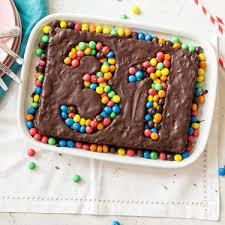 die frage nach dem alter passé happy birthday kuchen
