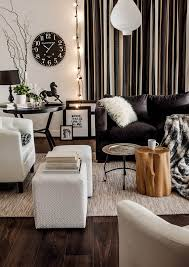 Mr Price Home Winter Catalogue To View Our Ranges Please Visit Mrpricehome
