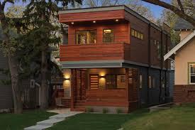 100 Muskoka Architects Thank You Window And Door Center