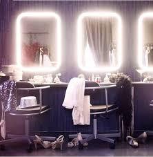 nice ikea makeup mirror with lights best 20 vanity mirror ikea