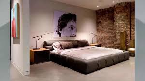 schlafzimmer ideen schlafzimmer ideen für männer