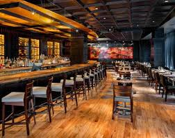 Harborside Grill And Patio Boston Ma Menu by Downtown Boston Seafood Restaurant Legal Crossing Legal Sea Foods