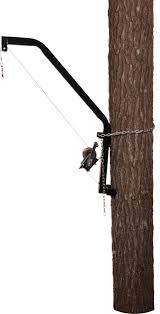 Moultrie Hanging Deer Feeder Hoist | DICK'S Sporting Goods Game Carts Gambrels And Hoists 177888 Deer Hoist Hitchmounted Guide Gear Deluxe Gambrel Swivel Hitch Lift System Lets See Them Cargobuckle Up Retractable Ratcheting 11 Kill Shot 300 Lb Capacity With Discount Ramps Deerhoistswivel 360 Degree 400lb Hunting Hme Review Test Bowhuntingcom Moultrie Haing Feeder Dicks Sporting Goods Tips How To Load A Into Your Truck By Yourself 400lb Winch Set For Canada Best Resource