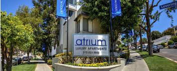 Atrium Court | Apartments In Los Angeles, CA The Atrium Apartments Baltimore Md Walk Score Westwood Tag Atrium Appartment Durham Home Design Popular Beautiful To Ijburg Witte Kaap Claus Kaan Architects Amsterdam Court Student Housing Studentcom Best Price On Zenon Hotel In Larnaca Reviews Apartment Tampa Ideas Contemporary 50 Ballito South Africa Houseofauracom Studio West Covina Ca 791 Apartmentguidecom Youtube