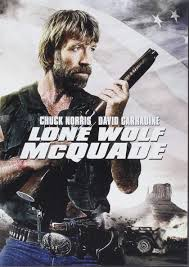 Amazon.com: Lone Wolf McQuade: Chuck Norris, David Carradine ... Greg On Twitter Makes Me Wanna Watch Lone Wolf Mcquade Here Are The 2019 Ram 1500s Easter Eggs Lone Wolf Mcquade Vhs 2002 Ebay Google Search Point Blank Pinterest Mcquade Truck Cool Ass Cinema 1983 Review Texas Ranger For The Chuck Norris In All Of Us Beer Guns Stupidity Ric Size Stock Photos Official Trailer Vimeo Dodgepowerwagon Hash Tags Deskgram