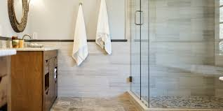 Tile Shop Morse Road by Mees Distributors Inc U2013 Ceramic Tile U2022 Natural Stone