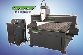 Cnc Wood Cutting Machine Price In India cnc engraver u0026 router cnc wood door carving machine wholesale