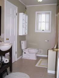 Bathroom New Martha Stewart Bathroom Design Design Ideas Modern
