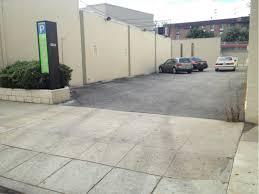 westside tile parking in beverly parkme