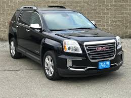 100 Gmc Trucks For Sale By Owner Rockland Used Vehicles For