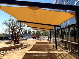 Canvas Triangle Awnings Shade Sails Installer Canopy Contractor ... Patio Ideas Sun Shade Sail Canopy Gazebo Awning Pergola Lyshade 12 X Triangle Uv Block Canvas Awnings Design Canopies Shades Shade Layout Plans Inspiration Top Middle Designs For Playgrounds Ssfphoto2jpg Gotshade Sails Systems Quictent Square Rectangle 14 Size Sand 165 Yard Garden Blocking Claroo Coolhaven 18 Ft Large Hayneedle