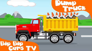 The Red Dump Truck - Cartoons For Children & 2D Animations - YouTube Heavy Duty Dump Truck Cstruction Machinery Vector Image Tonka Dump Truck Cstruction Water Bottle Labels Di331wb Cartoon Illustration Cartoondealercom 93604378 Character Tipper Lorry Vehicle Yellow 10w Laptop Sleeves By Graphxpro Redbubble Clipart Of A Red And Royalty Free More Stock 31135954 Png Download Free Images In Trucks Vectors Art For You Design Cliparts Download Best On Simple Drawing Of A Coloring Page