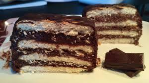 recette cuisine 3 comment faire un gateau au chocolat avec 3 ingredients recette