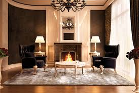 Our Collection Of Luxury Rugs And Carpets Features Beautiful Colours Contemporary Design Shop Online