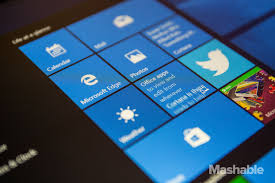 Best Tiling Window Manager 2015 by Windows 10 The Review