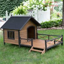Lodge Dog House Weather Resistant Wood Large Outdoor Pet Shelter ... Lodge Dog House Weather Resistant Wood Large Outdoor Pet Shelter Pnic Shelter Plans Wooden Shelters Band Stands Gazebos Favorite Backyard Sheds Sunset How To Build Your Dream Cabin In The Woods By J Wayne Fears Mediterrean Memories Show Garden Garden Zest 4 Leisure Ashton Bbq Gazebo Youtube Skid Shed Plans Images 10x12 Storage Ideas Blueprints Free Backyards Trendy Neenah Wisc Family Discovers Fully Stocked Families Lived Their Wwii Backyard Bomb Bunkers Barns And For Amish Built Amazoncom Petsfit 2story Weatherproof Cat Housecondo Decoration Best Bike Stand For Garage Way To Store Bikes
