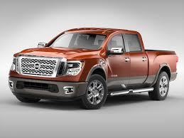 Nissan Titan 2017 3D Model In Truck 3DExport 2017 Nissan Titan Halfton In Crew Cab Form Priced From 35975 Lower Mainland Trucks 4x4 Specialist West Coast Adds Single Cab To Revamped Truck Lineup Pick Up 2008 For Sale Qatar Living Bruce Bennett 2016 Xd 2018 Review Trims Specs And Price Carbuzz New Frontier S Extended Pickup In Roseville N45842 Datsunnissan Y720 King Editorial Stock Image Of Indepth Model Car Driver Expands Pickup Range Drive Arabia 10 Reasons Why The Is Chaing Pickup Game