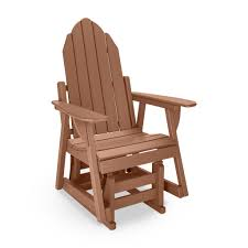 Adirondack Glider Chair Mnesotavikingsbeachchair Carolina Maren Guestmulti Use Product Folding Camping Chair Princess Auto Buy Poly Adirondack Chairs For Your Patio And Backyard In Mn Nfl Minnesota Vikings Rawlings Tailgate Kit 2 First Look Yeti Camp Cooler Bpack Gearjunkie Marchway Ultralight Portable Compact Outdoor Travel Beach Pnic Festival Hiking Lweight Bpacking Kids Sugar Lake Lodge Stock Image Image Of Yummy Twins Navy Recling High Back By 2pack Timberwolves Xframe Court Side