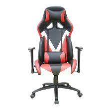 🏅Top 10 Most Expensive Gaming Chairs In The World In 2019 ... Noblechairs Icon Gaming Chair Black Merax Office Pu Leather Racing Executive Swivel Mesh Computer Adjustable Height Rotating Lift Folding Best 2019 Comfortable Chairs For Pc And The For Your Money Big Tall Game Dont Buy Before Reading This By Workwell Pc Selling Chairpc Chaircomputer Product On Alibacom 7 Men Ultra Large Seats Under 200 Ultimate 10 In Rivipedia Top
