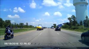 Motorcycle Accident MN I 94 East Bound 6/18/2016 - YouTube Truck Stop Stock Photos Images Alamy June 4 Fergus Falls To Jackson Mn Update No Trauma On Body Found Near Freeway News Wkzo Inrstate 90 East Billings Hardin Aaroads Montana Nddot Visitor Centers And Rest Areas Location Today Seniors Walking Across America July 2013 America A Great Petro Clearwater Minnesota Driver Vlog Fatal Accident I9094 Exit 92 In Lake Delton Area Oasis Bismarck Nd