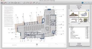 Free Floor Planning 11 Best Free Floor Plan Software Tools In 2020