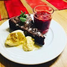 nutellakuchen instagram posts gramho